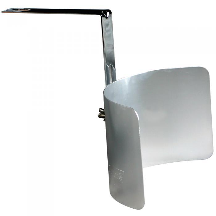 Coleman Lantern Reflector