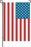 Premier Designs U.S.A. Flag