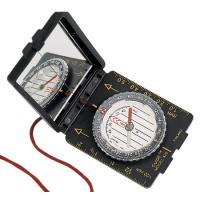 Silva Guide 426 Compass Graphite