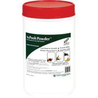 Cleanwaste 55 Use Mini Bulk Poo Powder