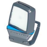 Brunton Flip Light - Rotating