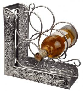 Wine Accesories by Old Dutch