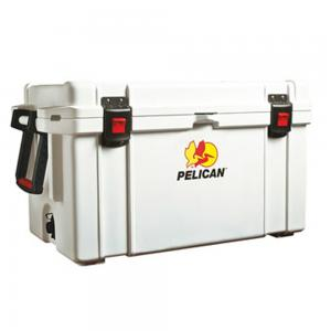 Marine Coolers by Pelican Products