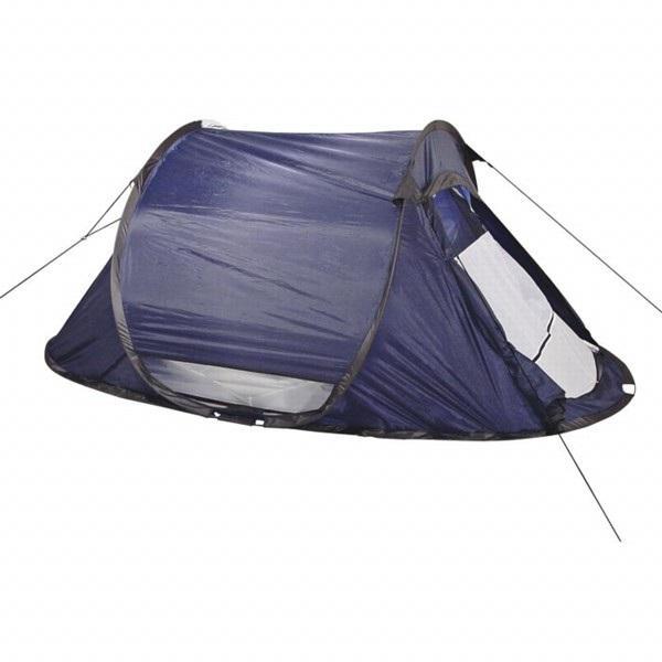 Major Surplus 2 Person Pop Tent