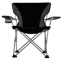 Travel Chair New Black/Cool Gray Easy Rider