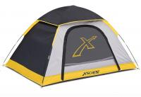 "Xscape Designs ""Explorer 2"" - 2 Person Dome Tent"