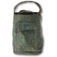 Kavu Rev Bag, Pyrite Petals