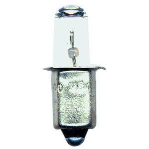Flashlight Bulbs by MagLite