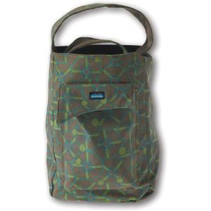 Handbags by Kavu