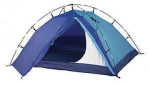 2-Person Tents by Chinook