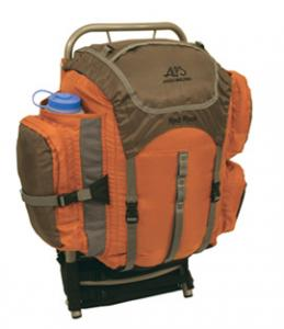 Backpacks by ALPS Mountaineering