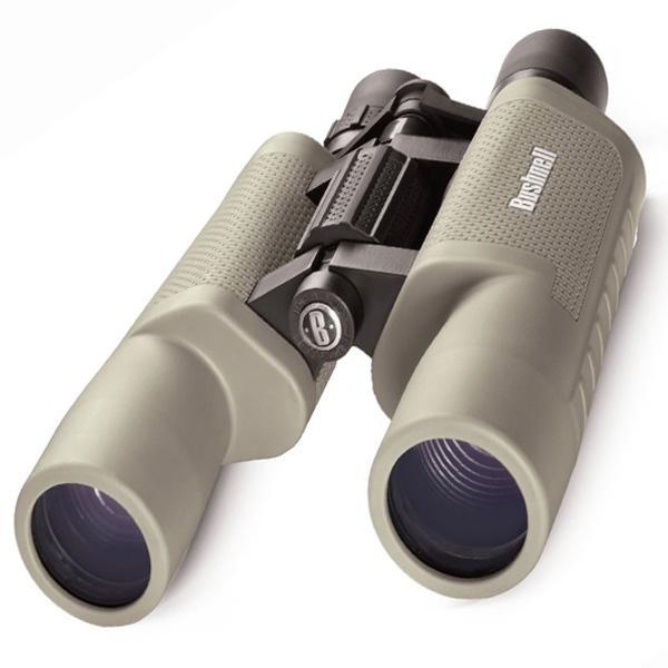 Bushnell 8x42 NatureView, Tan Binoculars