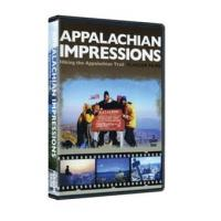 Appalachian Impressions 2 Disc Set