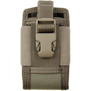 Cases & Belt Clips by Maxpedition