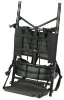 Stansport Mountain Hauler Aluminum Pack Frame