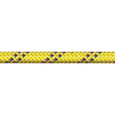 Edelweiss Canyon 10mm X 150' Rope