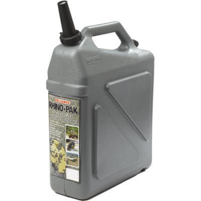 Reliance Rhino-pak Water Container
