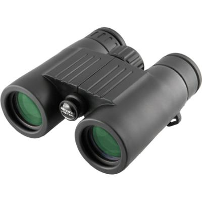 Brunton Lite Tech 10X32 Binoculars