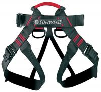 Edelweiss Challenge Sit Harness Xl