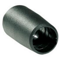 Komperdell Tube Collar Titanal Poles, 16mm