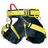 Canyoneering Harness Xp M/l with Removable Protective Seat
