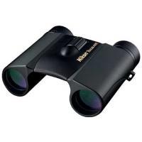 Nikon 10x25 Trailblazer ATB Binoculars