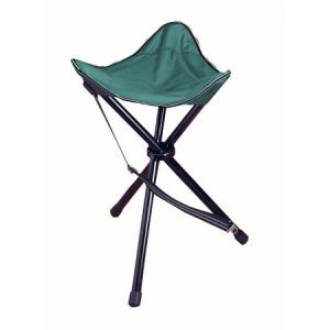 Camping Chairs by Texsport