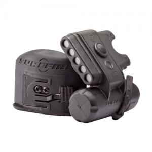 Headlamps by Surefire