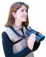 Bird's Choice Binocular System Harness #5555