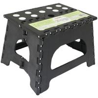 Range Kleen SS1 Step Stool (Single Step)