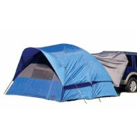TexSport The Retreat SUV Tent