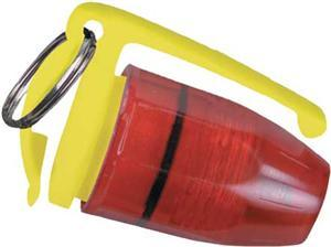 Other Camp Lights by Pelican Products