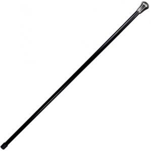 Walking Sticks/Trekking Poles by Cold Steel Knives