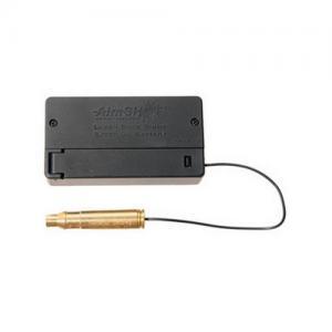 Gun & Rifle Accessories by Aimshot