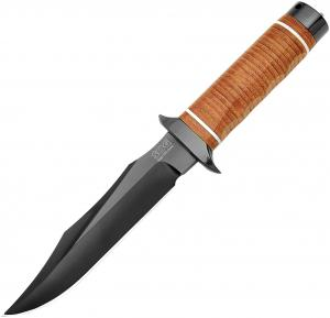 Bowie Knives by SOG Knives