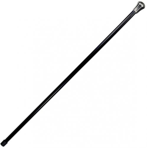 Cold Steel City Stick Walking Stick