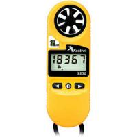 Kestrel 3500 Wind Meter