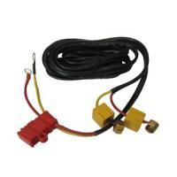 ProMariner 5' Battery Bank Cable Extender