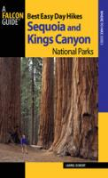 Wilderness Press 101 Hikes In S California