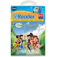 Vtech V.Reader Cartridge - Fairies