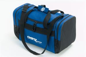 Gear/Duffel Bags by Napier Outdoors