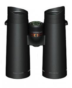 Full-Size Binoculars (35mm+ lens) by Kruger Optical