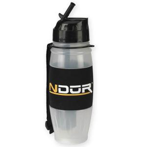 Water Bottles by NDuR