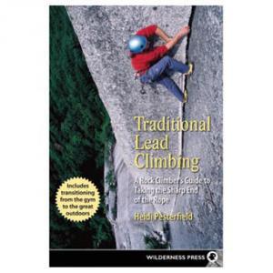 Survival Books & DVDs by Wilderness Press