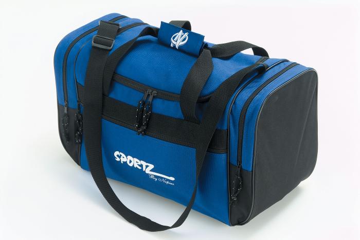 Napier Outdoors Traveler Bag