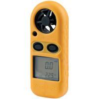Celestron Windguide Anemometer Yellow