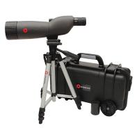 20-60x60mm Dark Grey,Hard Case,Tripod Box