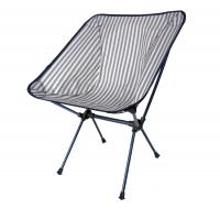Travel Chair C-Series Joey - Stripe