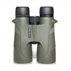 Full-Size Binoculars (35mm+ lens) by Sheltered Wings