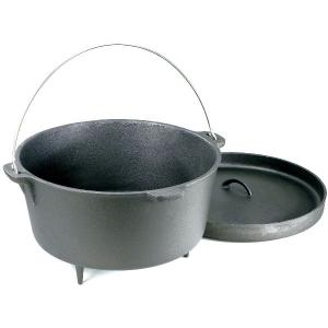 Dutch Ovens/Bakeware by Stansport